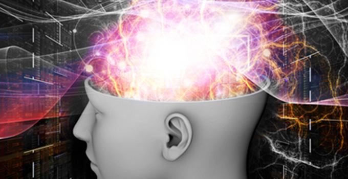 Epilepsia Mejive Majjull